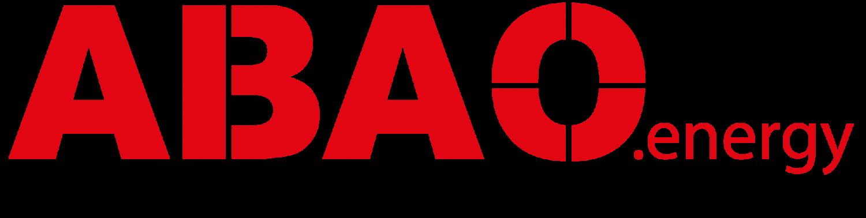 ABAO Energy GmbH